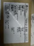 供应MAX809SEUR+T