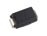 供应PDAB050120-SOD882全新现货 可提供样品