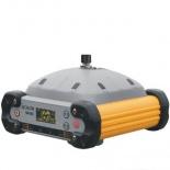 南方S86-2013 GPS RTK测量系统 宾得工程仪器