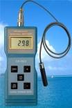 涂层测厚仪非铁基 CM9923 宾得工程仪器
