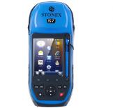 思拓力高精度手持GPS S7 厦门宾得工程仪器