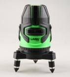 莱赛五线绿光激光标线仪LSG686D 厦门宾得工程仪器