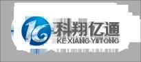 供应HPC4018B-100M专业电感