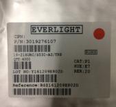 供应LED  0603