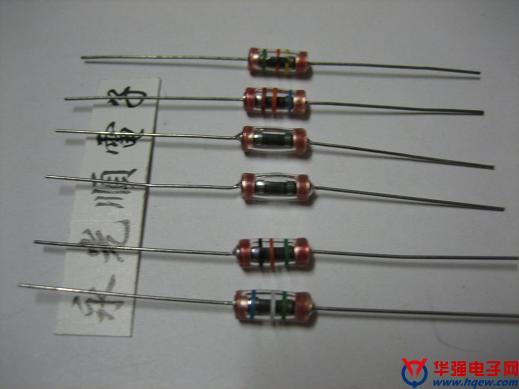 玻璃放电管GS37 玻璃放电管GS37 301