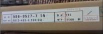 供应FH12-40S-0.5