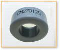 铁镍钼磁环系列产品