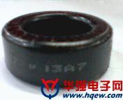 铁硅铝磁环 77083-A7