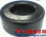 铁硅铝磁环 77438A7