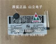 供应W10G-E4/51原