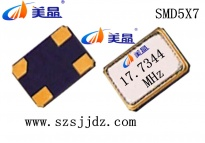 供应17.7344厂家直销 质量保证(全新现货)