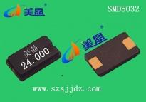 供应24.000M厂家直销 质量保证(全新现货)