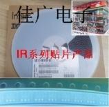 供应IRF5851TRPBF