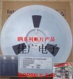 供应IRF7853TRPBF