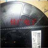 供应SIR606DP-T1-
