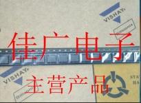 供应SI7848BDP-T1