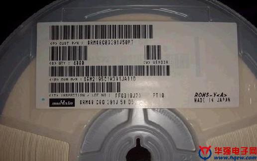 470pf_电路图_470pf厂商_470pf资料-技术资料-华强
