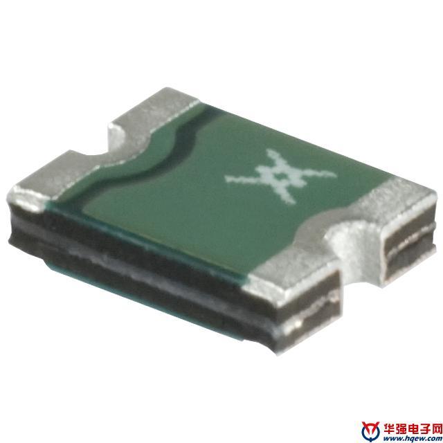 mf nsmf200 2贴片自恢复保险丝产品资料 保险器件 高清图片
