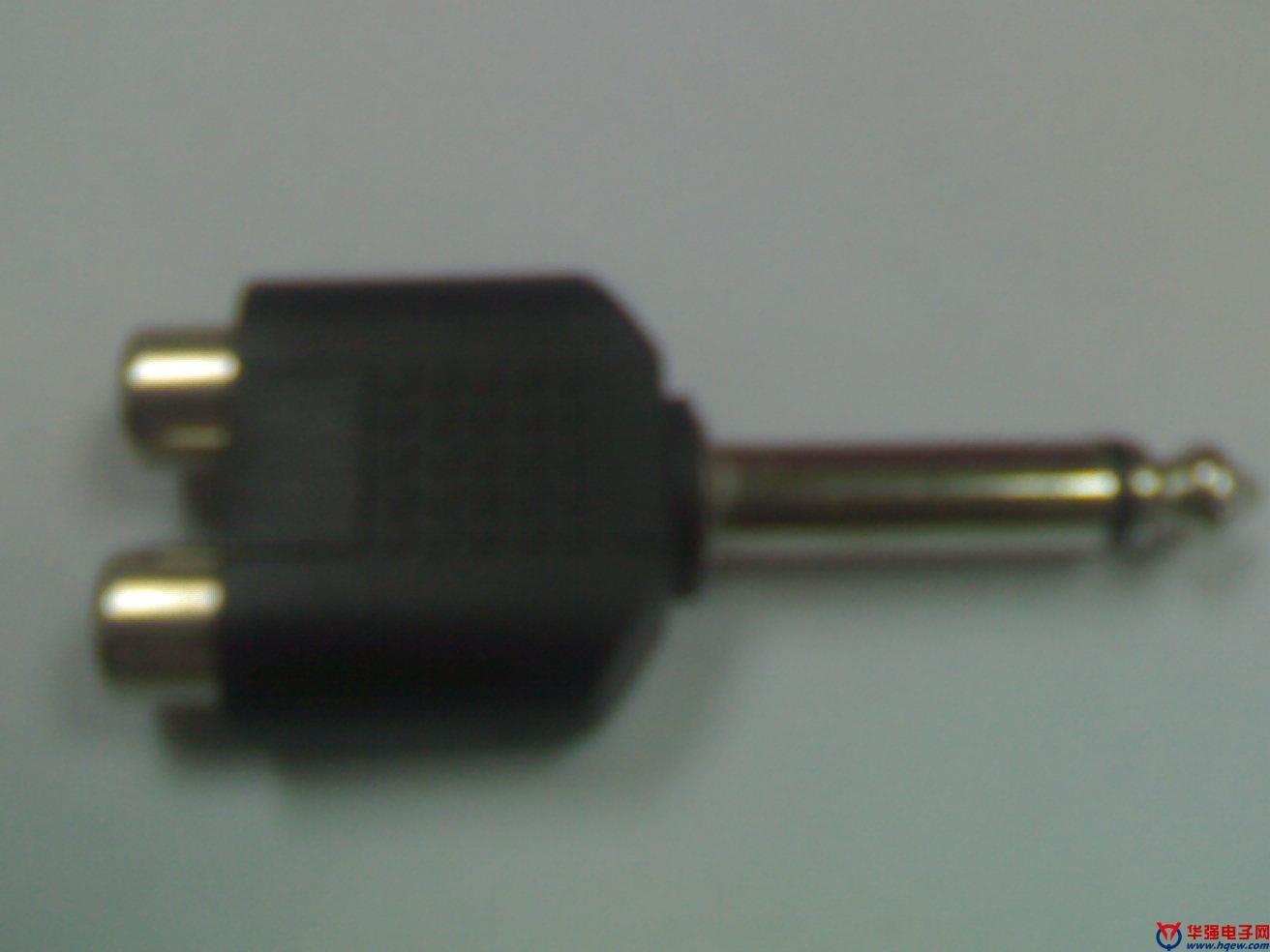 c2接线端子插头