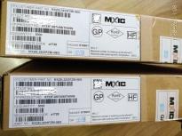 供应MX25L3233FZBI-08G正品MXIC假一赔万绝对全新原装现货