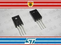 供应STP4NK60ZFPS