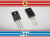 供应SBR20A100CTF
