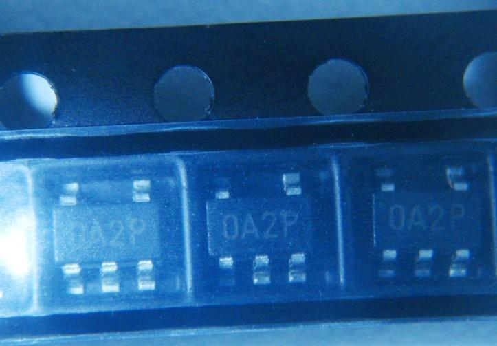 供应xc6210a332mrxc6210a332mr-原装torex品牌