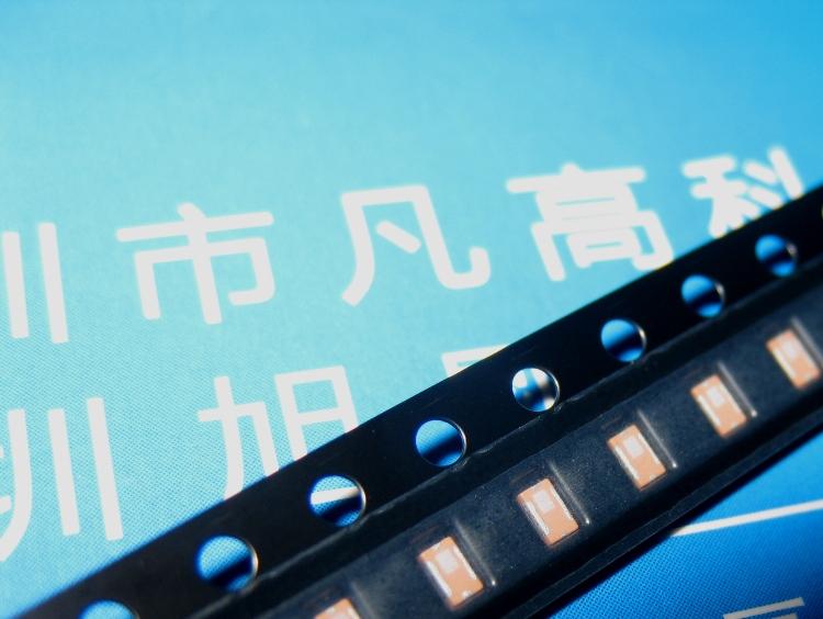 深圳旭顯科技有限公司主要代理经销 台湾RAINSUN陶瓷天线全系列: 蓝牙天线:AN3216, AN2051, AN6520, AN0835, AN9520, AN1003; WIFI天线:PF1004, AN1003, AN9520; 安防天线:AN1603-433M ,AN1603-868M, AN1603-916M; GPS天线:GPS1003-1575; 手机天线:MD1506,MD1705; 美国Johanson陶瓷天线全系列: 低频段天线:0433AT62A0020(433MHZ) 0783A