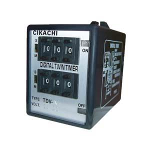 供应TDV 时间继电器