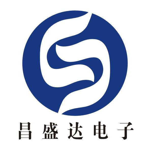 深圳市昌盛達電子發展有限公司