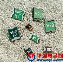 MINISMDC050F