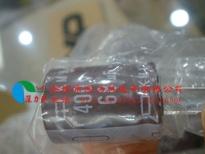 供应EKMX401ELL680MM25S代理批发68UF400V黑金刚NIPPON1W小时长寿命KMX系列18*