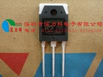 供应FSW25N50AFSW25N50A原装特价现货抛售