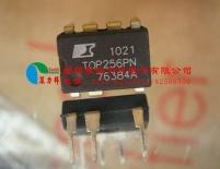 供应TOP256PN原装正品批发TOP256PN电源驱动IC