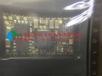 供应MPDTY303S特价热卖MURATA电源模块MPDTY303S-RF