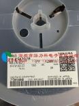 供应2SK3078批发2SK3078东芝原装正品900MHZ放大晶体管