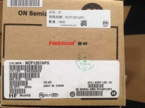 供应NCP1207APGNCP1207APG