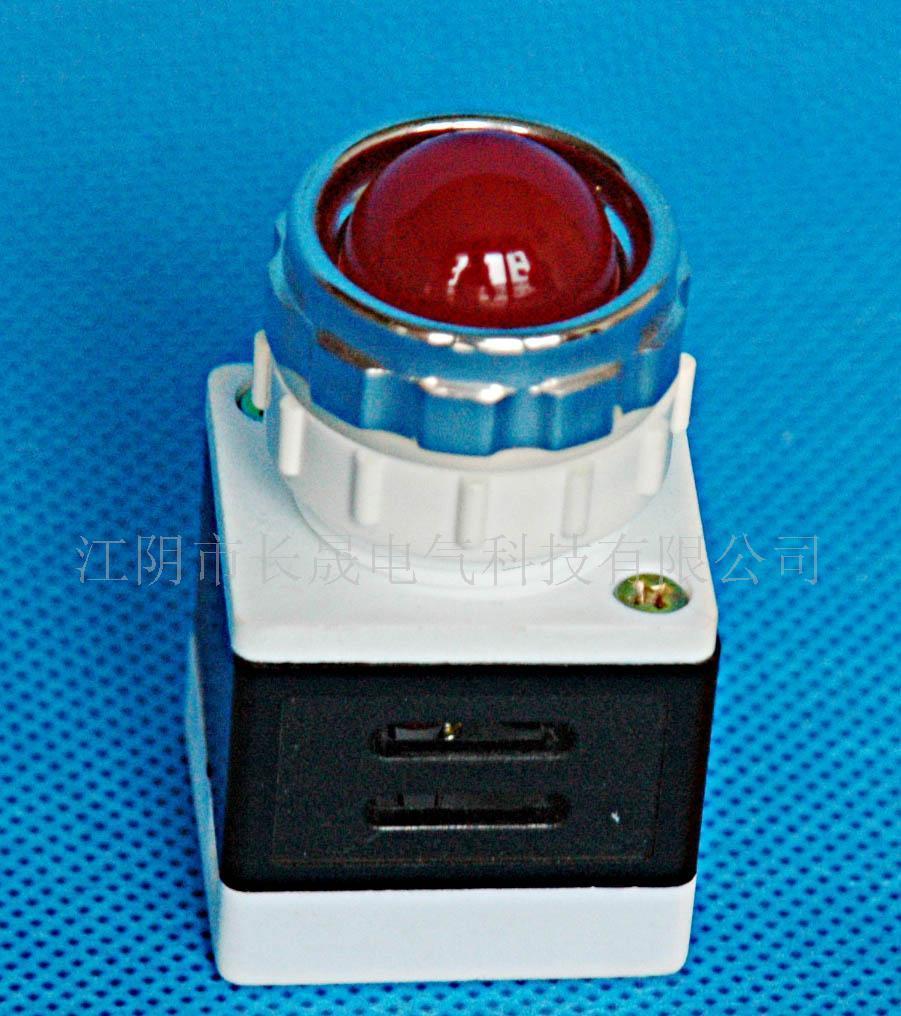 供应发电机指示灯.电焊机指示灯