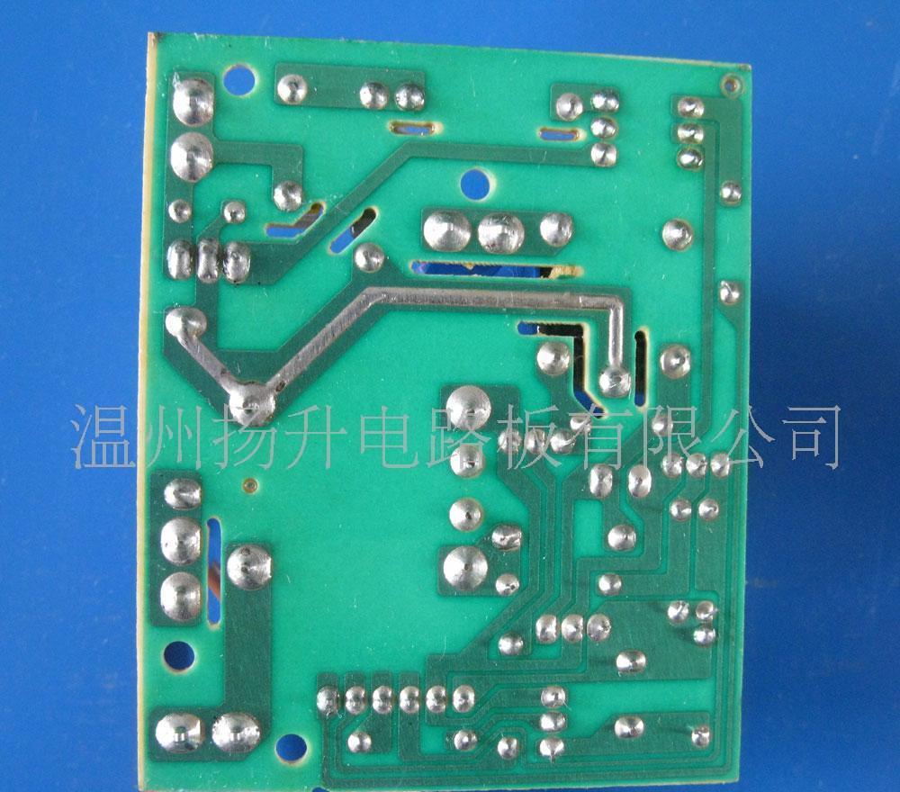 专业供应豆浆机成套控制线路板_供应求购_华强led网