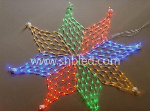 供应led网灯,树木网灯,圣诞灯串,复活节灯串