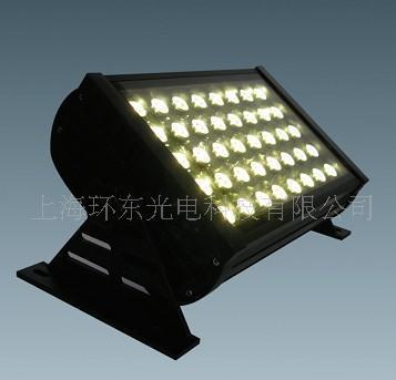led投光灯十大品牌_供应led 投光灯 隧道灯(图)