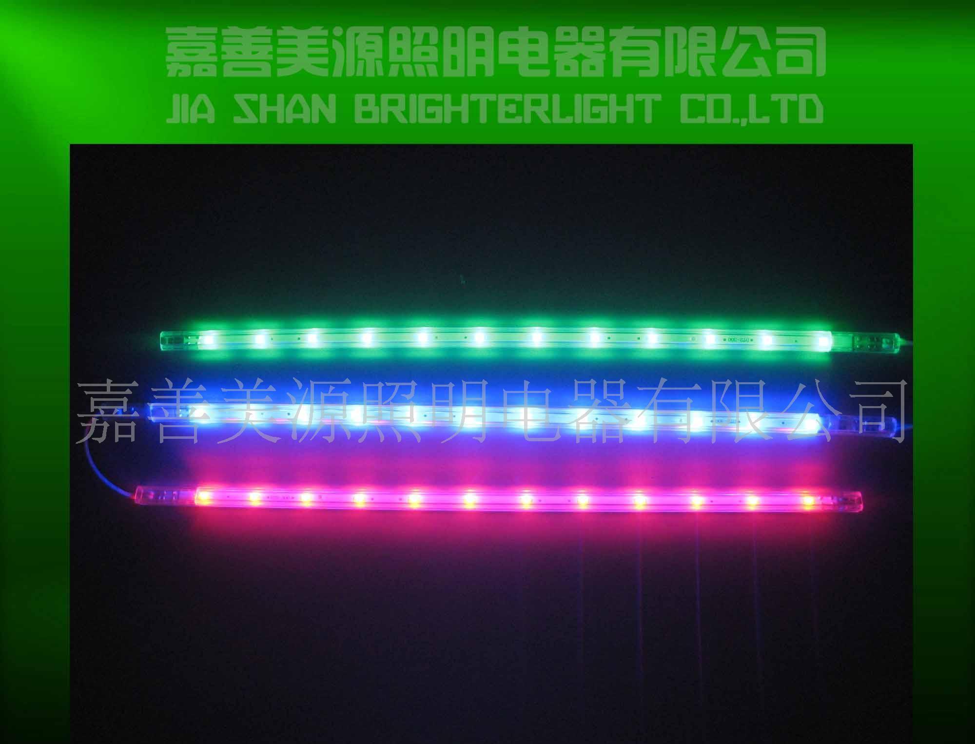 """欧普照明最新推出了""""星睿""""系列led灯,主要应用于."""