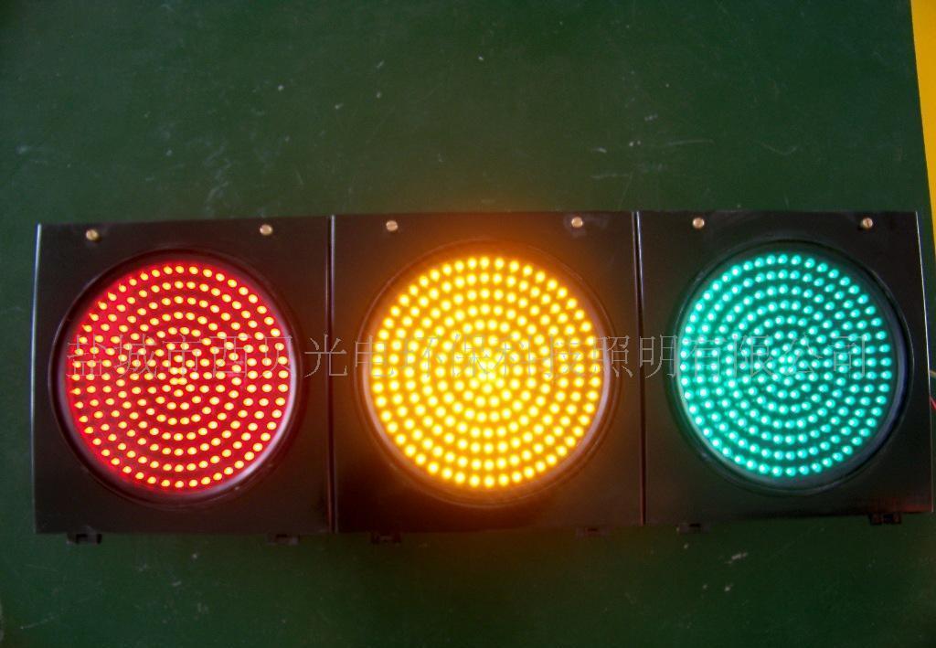 交通灯 信号灯 人行道 车行道 黄闪 慢行 箭头