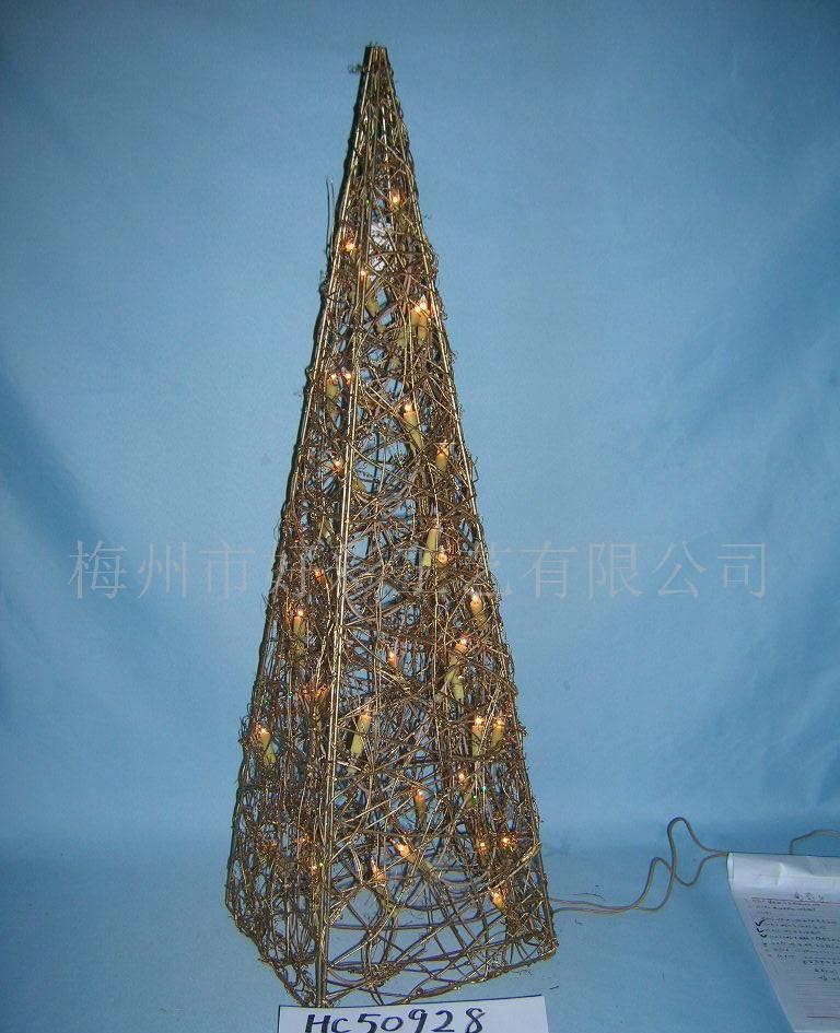 供应圣诞工艺品,圣诞用品,圣诞礼品,圣诞灯饰品._供应