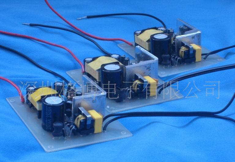 供应led恒流恒压隔离式驱动电源