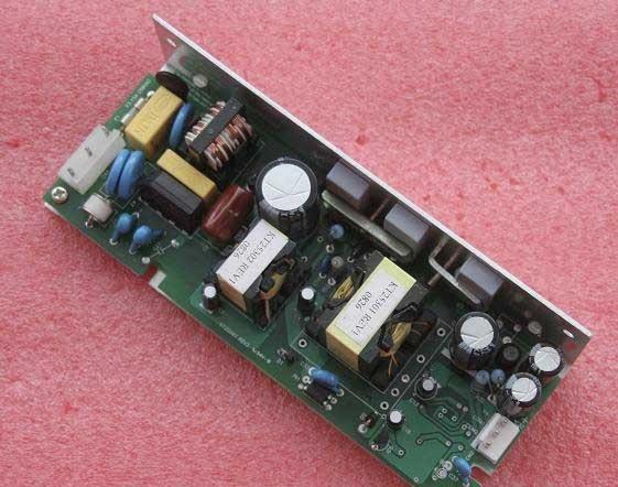 54w路灯电源 恒流驱动 横流驱动_供应求购_华强led网