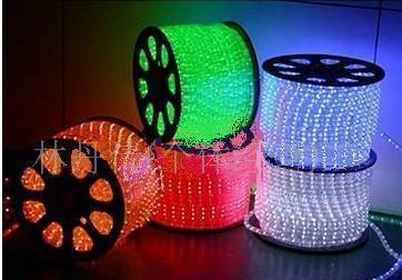 供应led彩灯带