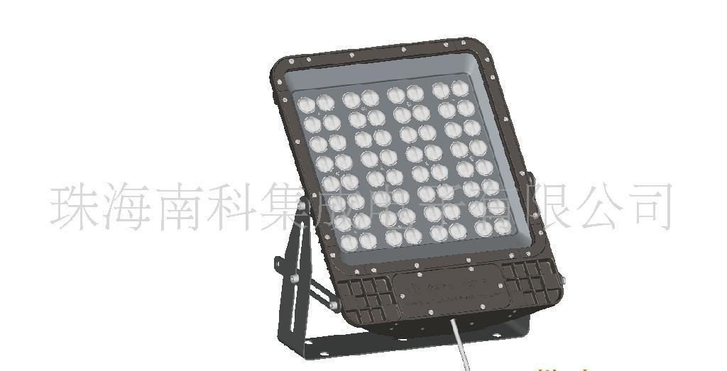 led投光灯十大品牌_led投光灯
