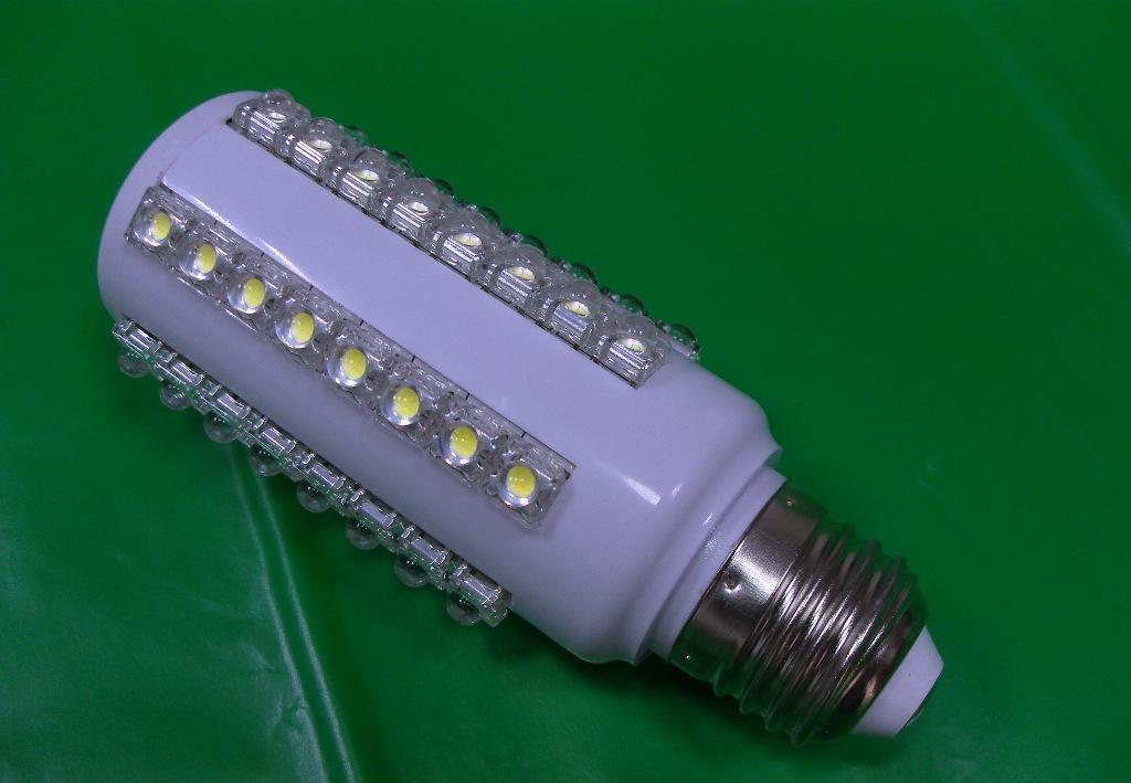 led玉米灯,高亮食人鱼灯珠,led节能灯,led