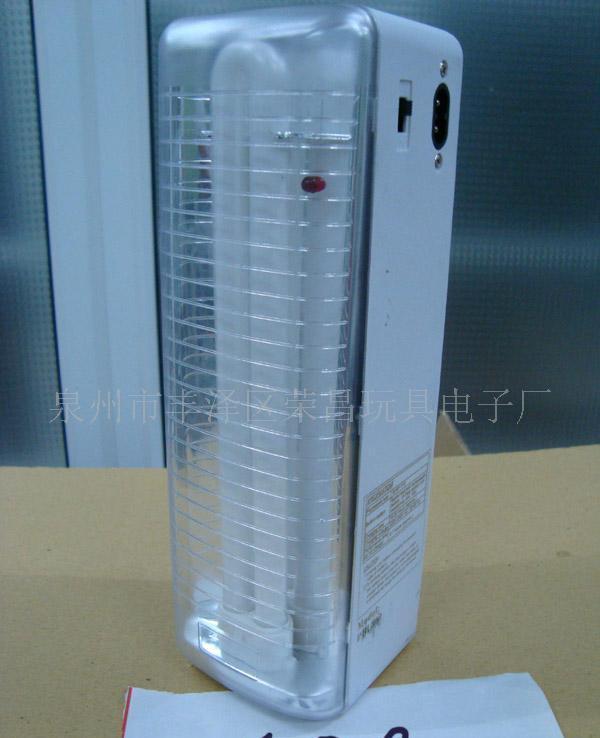 供应rc628电池应急灯,消防应急灯